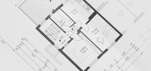 projekt budowy domu krok po kroku