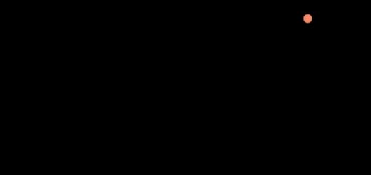 podłogówka